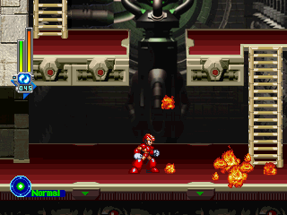 File:X5XGroundFire2.png