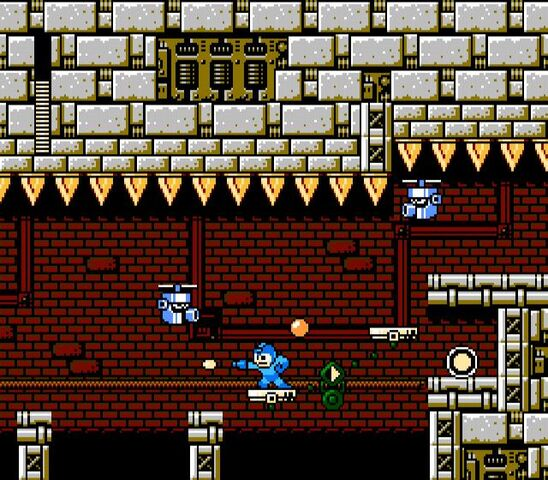 File:MegaMan10Screen1.jpg