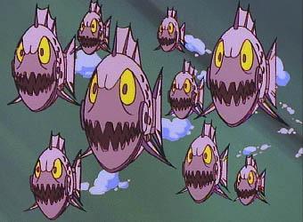 File:Cartooncudabots.jpg