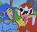 Episode 24: Bro Bots