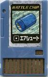 BattleChip004