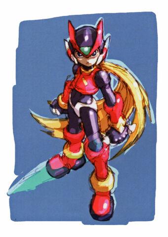 File:Megaman zero021a.jpg