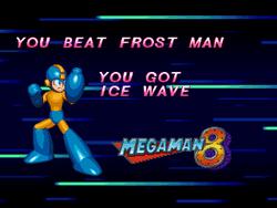 MM8-Get-IceWave-SS