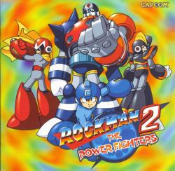 File:Rockman2- ThePowerFighters CDCover.jpg