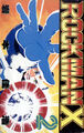 RockmanX1v2.jpg