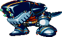 File:Twhalesprite.png