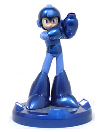 File:MM25thStatue.png