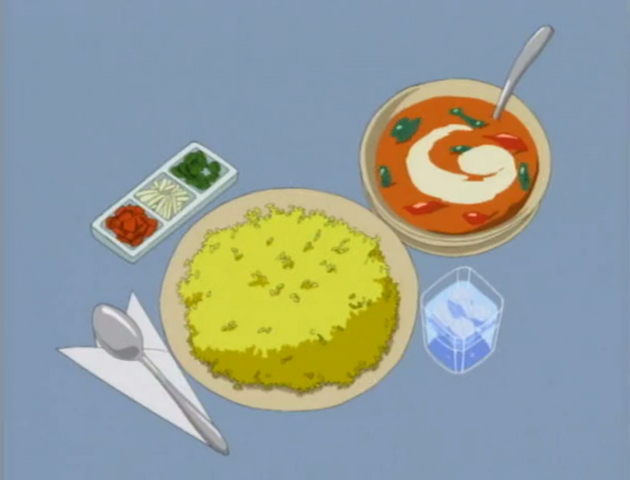 File:PerfectCurry.png
