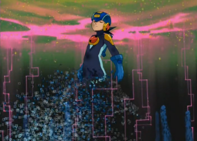 File:Megaman deletion.png