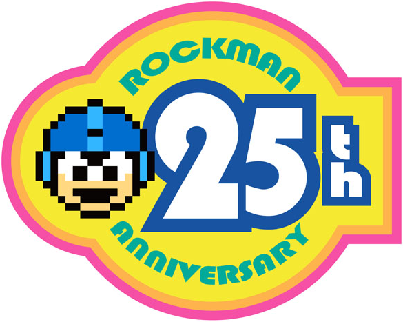 File:Rockman25th.png