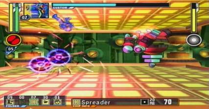 File:GravityManEXE Battle.png