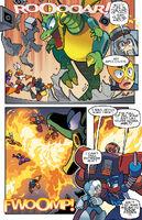 Mega Man 12 5