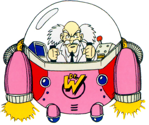 File:Mm4 wilycapsule.png