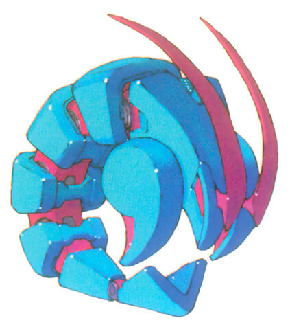 File:Ice shrimpolin.jpg