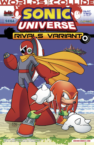 File:SonicUniverse51V.png