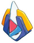 Biometal L