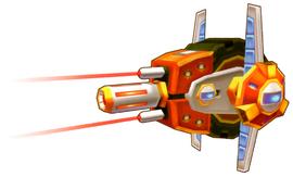 X8Floatgunner