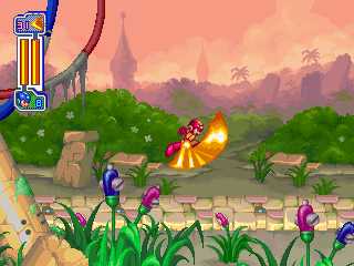 File:MM8-FlameSword2-SS.png