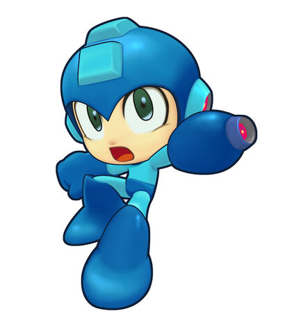 File:Megaman3DMMPU.jpg