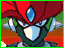 File:Mmx5Axlemugshot.png