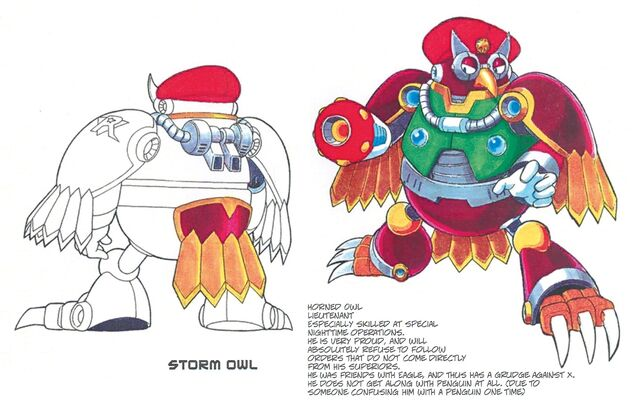 File:Storm Owl Sheet.jpg