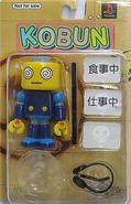 KobunF16