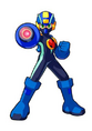 MegaManEXE Battle Ready.png