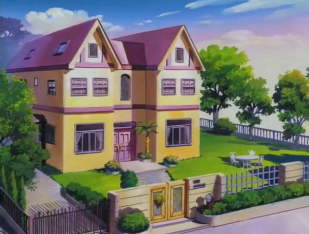File:MMNTWMaylHome.png