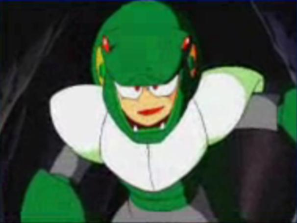 File:Snakeman in Super Adventure.jpg