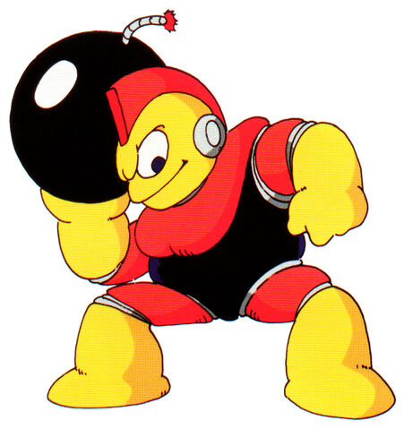 File:MM-BombMan.jpg