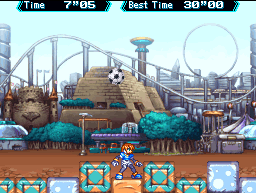 File:MMZX Minigame.png