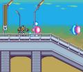 Mega Man X2 Armor - X-Buster Enhancement.png