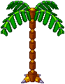 MM8Tree.png