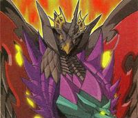Death Phoenix
