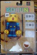 KobunF40
