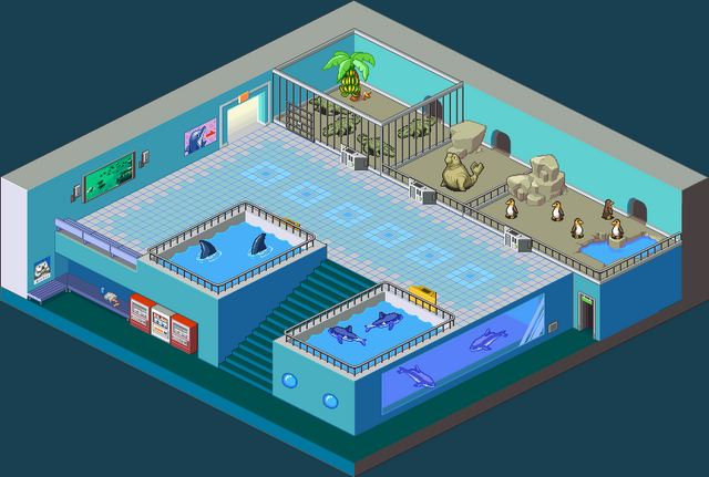 File:Seaside Town - Animal Pens.png