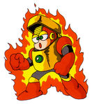 MM2HeatMan