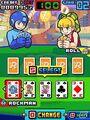 Poker1m.jpg