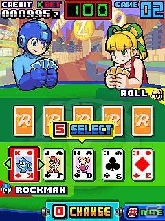 File:Poker1m.jpg