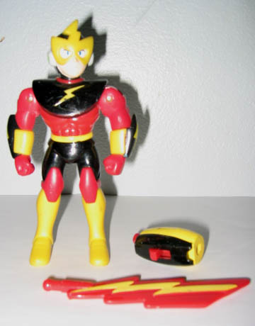 File:Elecmanactionfigure.jpg