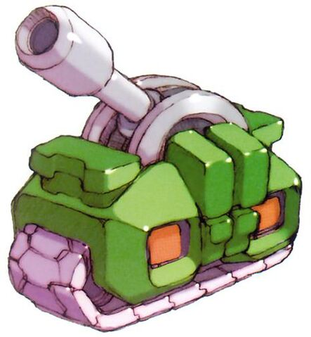 File:SealCannon.jpg