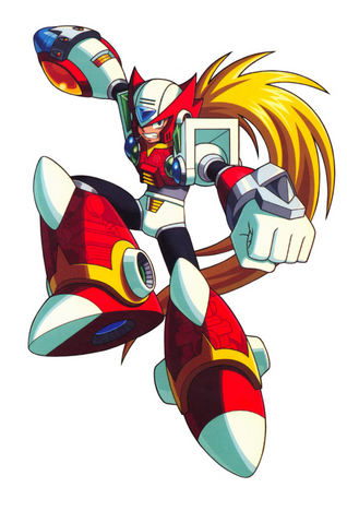 File:EX Armor Zero (Plated).png