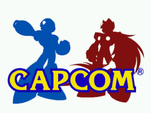 File:CAPCOM.png