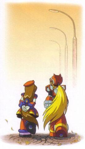 File:Iris and Zero.jpg
