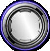 RMX7 BossMug-frame.png