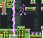MMnB-LightningBolt1-B-SS