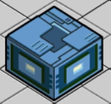 File:ZCContainer.png
