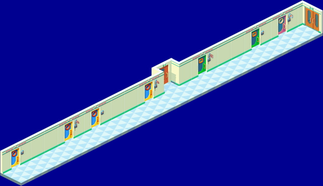 File:MMBN-1FCorridor.png