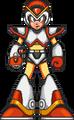 X1-WeaponGet-Armor-FireWave.png