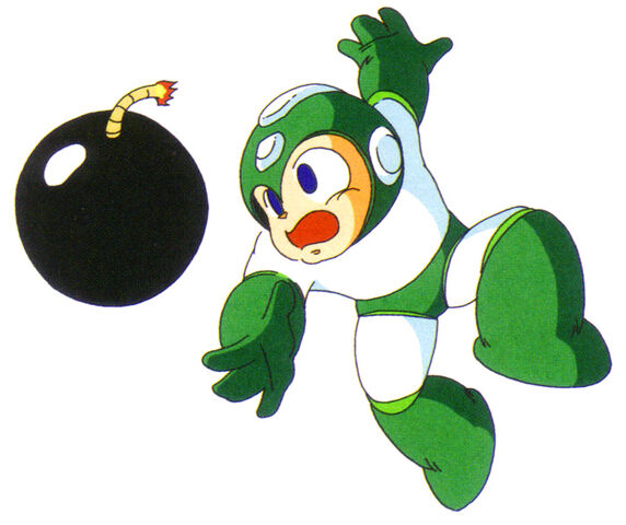 File:MM1-HyperBomb-Classic-Art.jpg